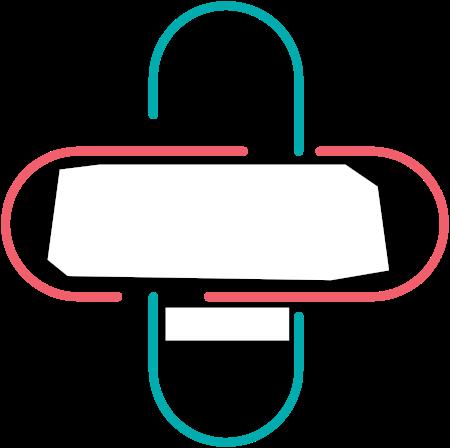 Farmacia Ferrario – Rivolta D'Adda Logo