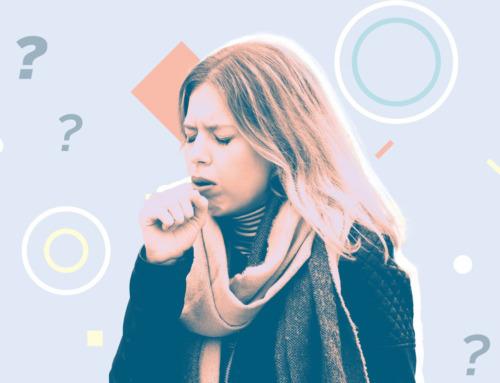Brividi, inappetenza, mal di testa e dolori: i nuovi sintomi spia del Covid