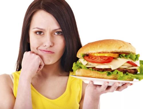 Scoperta da un italiano una proteina che può bloccare l'obesità