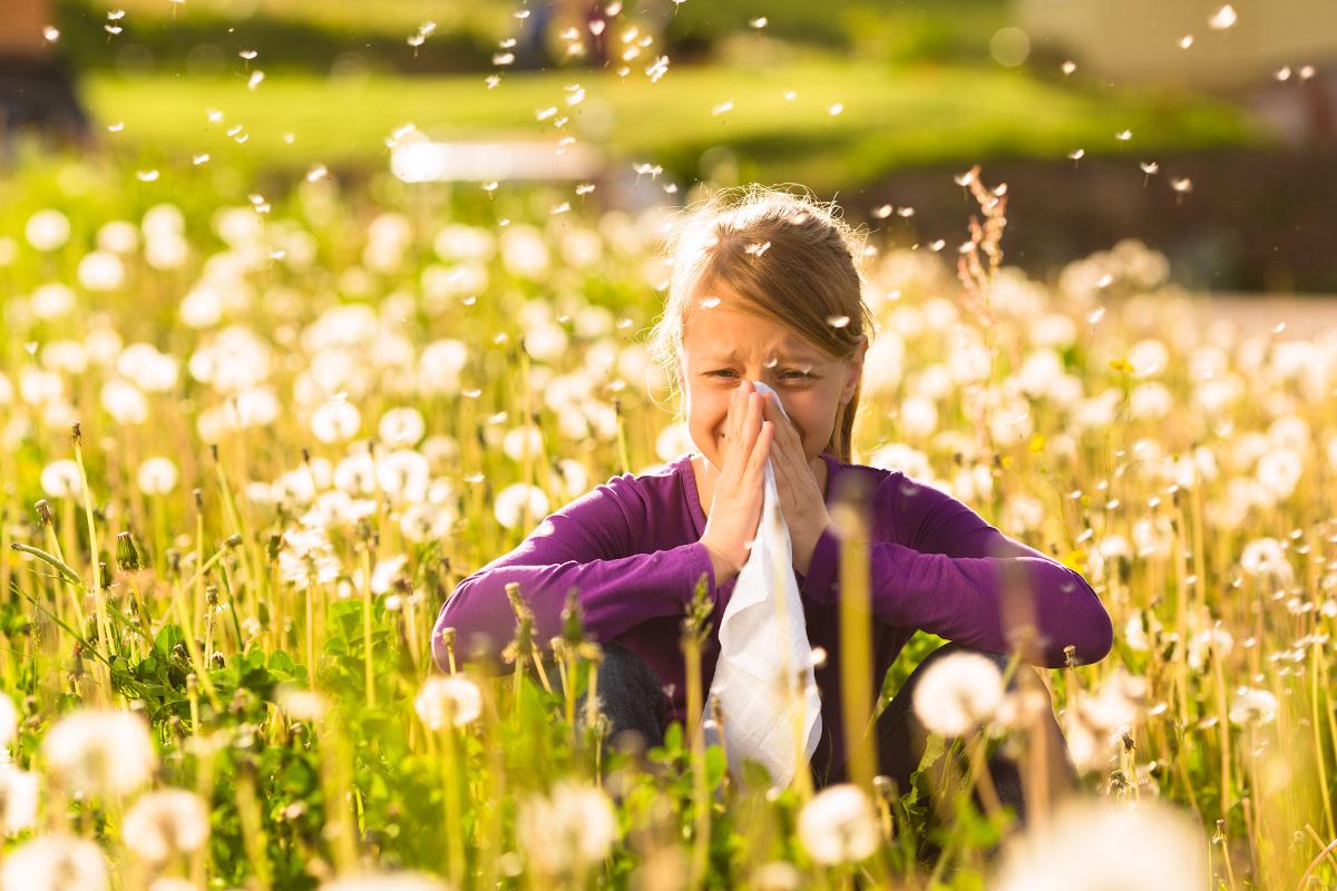 polline-allergie