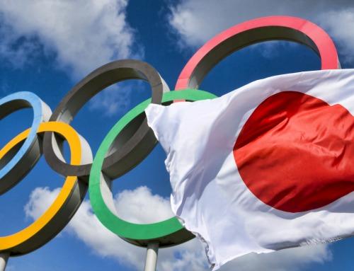Variante Delta: Olimpiadi di Tokyo senza spettatori
