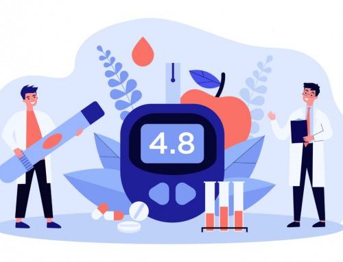 Piede diabetico: segni e sintomi